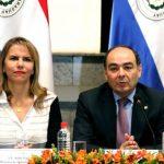 Steht der EU-Mercosur Freihandelspakt auf der Kippe?