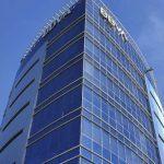 Banco GNB kauft BBVA Paraguay auf