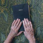 Die Bibel ist kein wissenschaftliches Buch