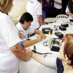 Bluthochdruck wird zur Volkskrankheit