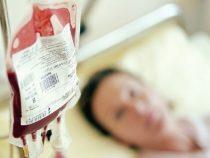 Erneut Bluttransfusion an Zeugen Jehovas gerichtlich angeordnet