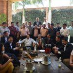 Colorado Partei zeigt Einigkeit gegen Impeachment von Abdo und Velazquez
