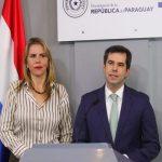"""""""Paraguay ist eine Investitionsplattform für das Ausland"""""""