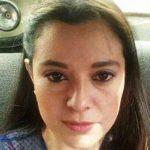 Frau seit 2 Monaten vermisst: Polizei vermutet schreckliches Verbrechen