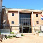 Das Unfassbare: 8-Jährige im Gerichtsgebäude sexuell missbraucht