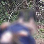 Mann will Anschluss illegal herstellen und stirbt durch Stromschlag