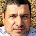 Chaco: Vernehmung von Federau Mörder steht kurz bevor
