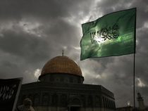 Hamas verurteilt Deklarierung Paraguays