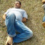 Chaco: Mennoniten-Mörder in Brasilien verhaftet