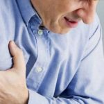 Todesursachen Nummer 1: Herzinfarkt und Schlaganfall