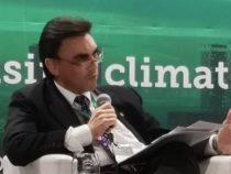 Paraguay: Vorreiter im Klimaschutz