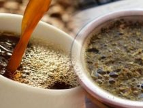 Mate und Kaffee: Tückischer Hals-Kopf-Krebs