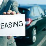 Leasing soll die Wirtschaft ankurbeln