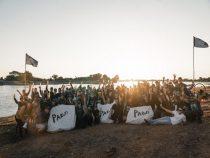 Kampf dem Müll: So wird das Land sauberer