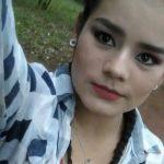 14-jähriges Mädchen vermisst – Polizei geht Hinweisen nach