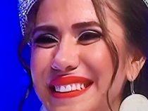 Kofferweise Kritik an neuer Miss Paraguay