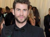 Der schönste Mann der Welt