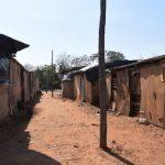 Notunterkünfte werden zu Dauerbehausungen