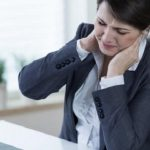 Die politische und wirtschaftliche Krise trägt zum Stress der Bevölkerung bei