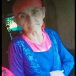 Vermisste Frau tot aufgefunden