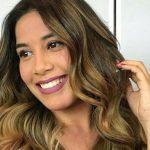 Wer hat die besten Chancen Miss Paraguay 2019 zu werden?