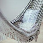 Forscher zeigen: Schlafen in Hängematten stärkt die Gedächtnisleistung