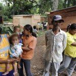 Wachsende Armut wegen fehlender Geburtenkontrolle