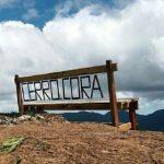 Doppelte Trauer am Cerro Corá