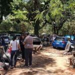 17 gestohlene Autos entdeckt: Eines gehörte einer Mennonitin