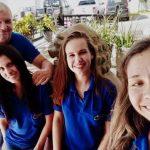 Auswandern nach Paraguay: Wenn einmal die Entscheidung gefallen ist