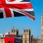 Eine turbulente britische Woche liegt vor uns