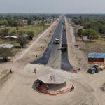 Der Chaco: Besser verbunden