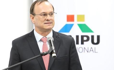 Itaipú-Rücktritt: Unerwartet und überraschend