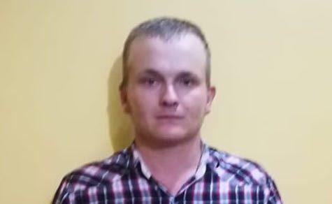 Gesuchter Mennonit verhaftet