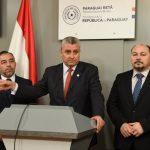 Innenminister setzt der Polizei ein Ultimatum