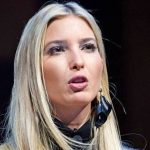Die Tochter von Donald Trump will die Rechte der Frauen stärken