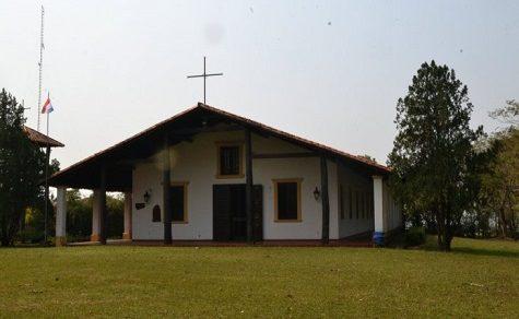 Urlaub im Kloster – Entspannung und Erholung in der Stille