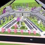 Neues Krankenhaus im Süden des Landes geplant