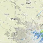 Meteorologen warnen: Heftige Unwetter erwartet