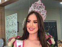 """""""Die schönste Frau der Welt"""" kommt aus Paraguay"""