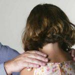"""Sexueller Missbrauch: Tanzlehrer vom """"Rausch der Gefühle übermannt"""""""