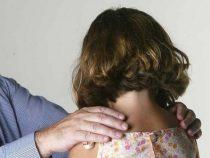 Stieftochter missbraucht: 18 Jahre Haft