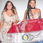 Mode mit Herzblut auf der Fashion Week