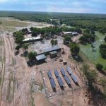 Positive Ergebnisse bei Solaranlagen