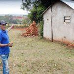 Risse an Häusern: Sind Sprengungen in einem Steinbruch schuld?