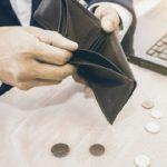 Wie raus aus der Verschuldung?