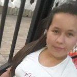 14-Jährige seit Dienstag vermisst
