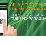 Eine interessante App für touristische Ziele