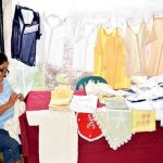 Expo Ao Po'i wird organisiert