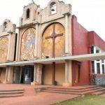 Coronavirus führt zu Bankrott in den Pfarreien